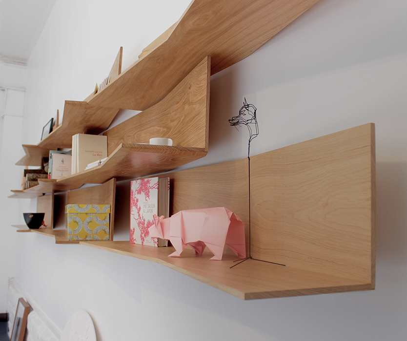 http://olivierchabaud.com/projets/files/gimgs/103_et-details-02.jpg