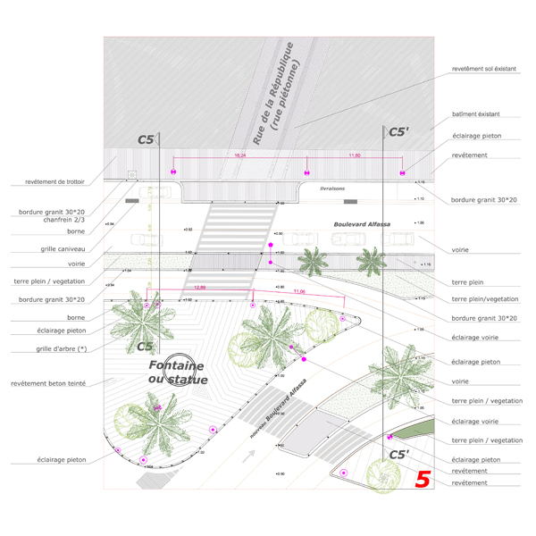 http://olivierchabaud.com/projets/files/gimgs/11_detail-5.jpg