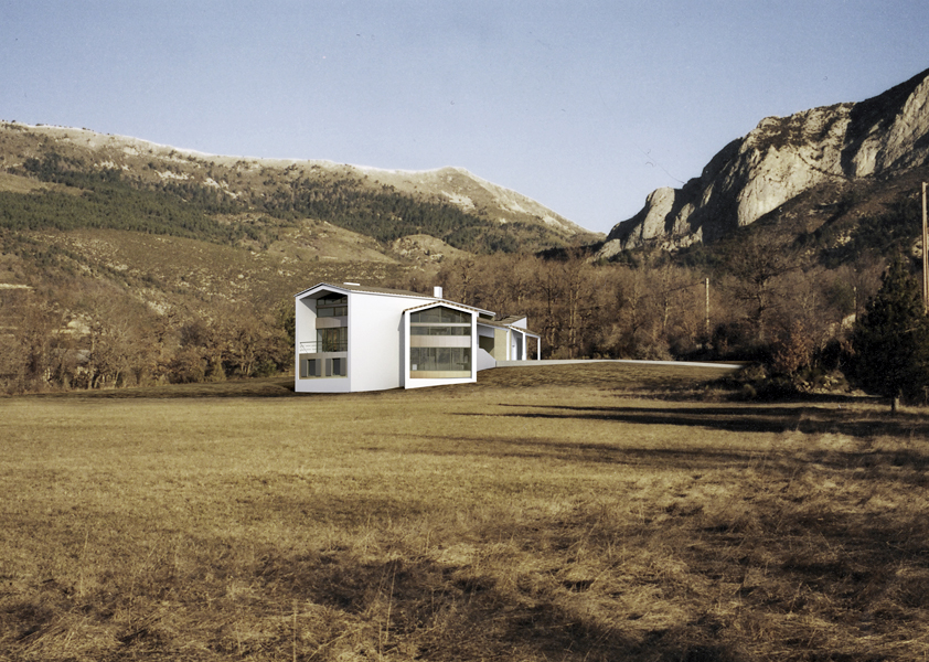 http://olivierchabaud.com/projets/files/gimgs/35_ferme1.jpg