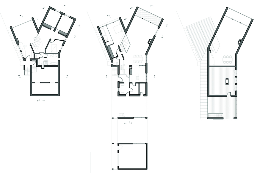 http://olivierchabaud.com/projets/files/gimgs/35_ferme2.jpg