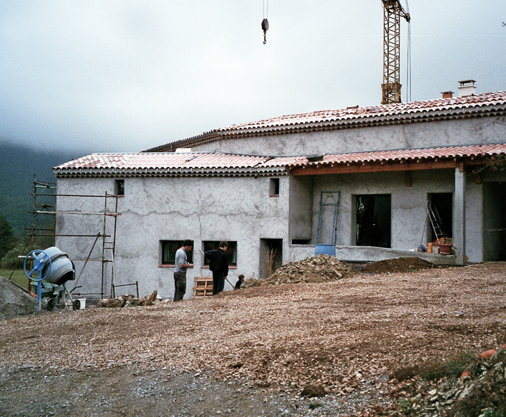 http://olivierchabaud.com/projets/files/gimgs/35_ferme4.jpg