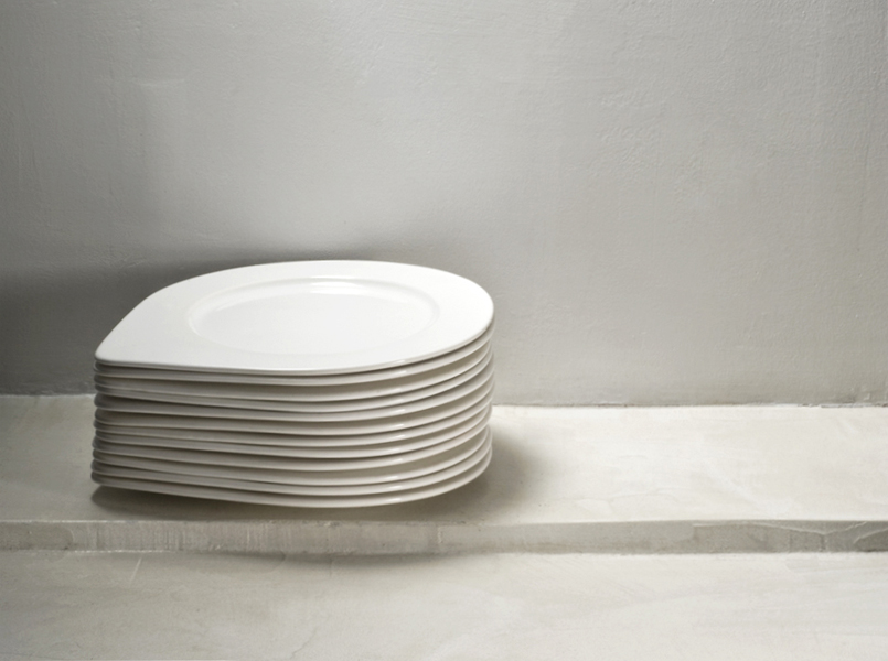 http://olivierchabaud.com/projets/files/gimgs/47_assiette1.jpg