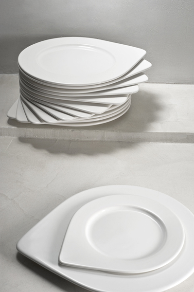 http://olivierchabaud.com/projets/files/gimgs/47_assiette2.jpg